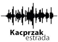 Kacprzak Estrada – Techniczna obsługa wydarzeń